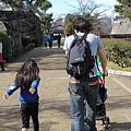 Nagoya_D2_13.JPG