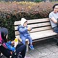 Nagoya_D2_07.jpg