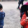 Nagoya_D2_11.jpg