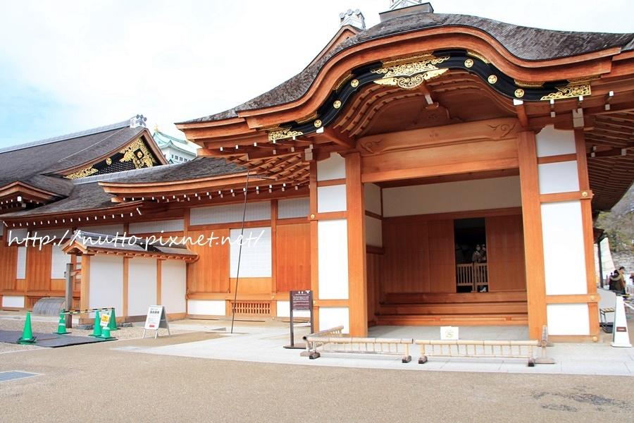 Nagoya_D2_15.JPG