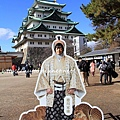 Nagoya_D2_19.JPG