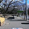 Nagoya_D2_23.JPG