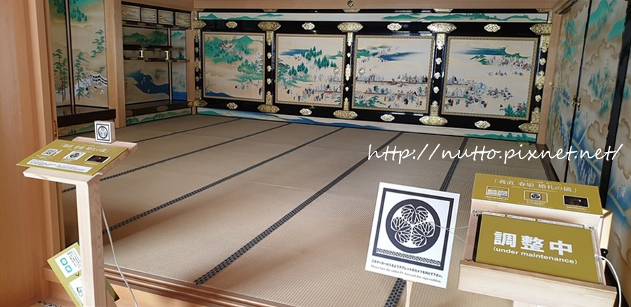 Nagoya_D2_28.jpg