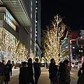 Nagoya_D2_52.jpg