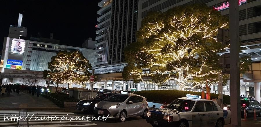 Nagoya_D2_51.jpg
