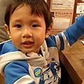 Nagoya_D2_53.jpg