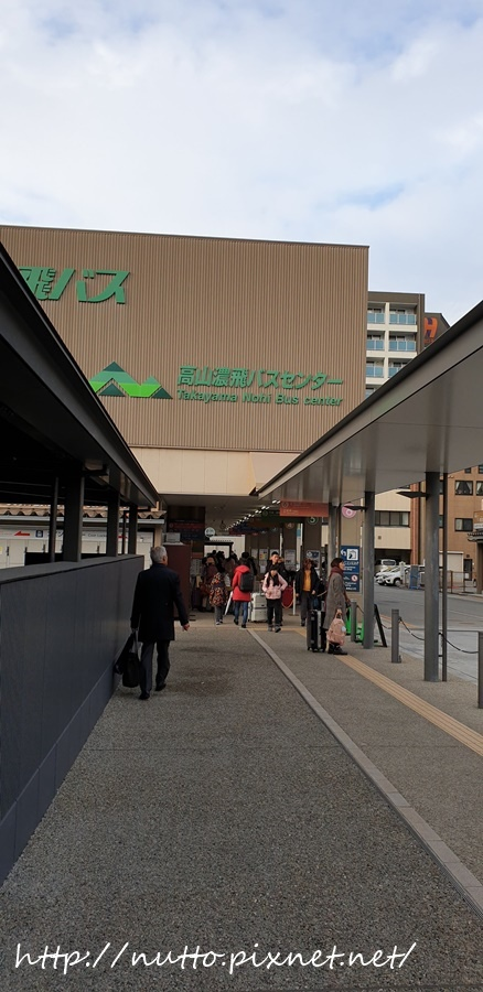 Nagoya_D3_22.jpg