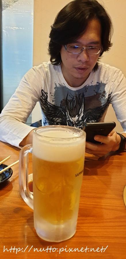 Nagoya_D3_41.jpg
