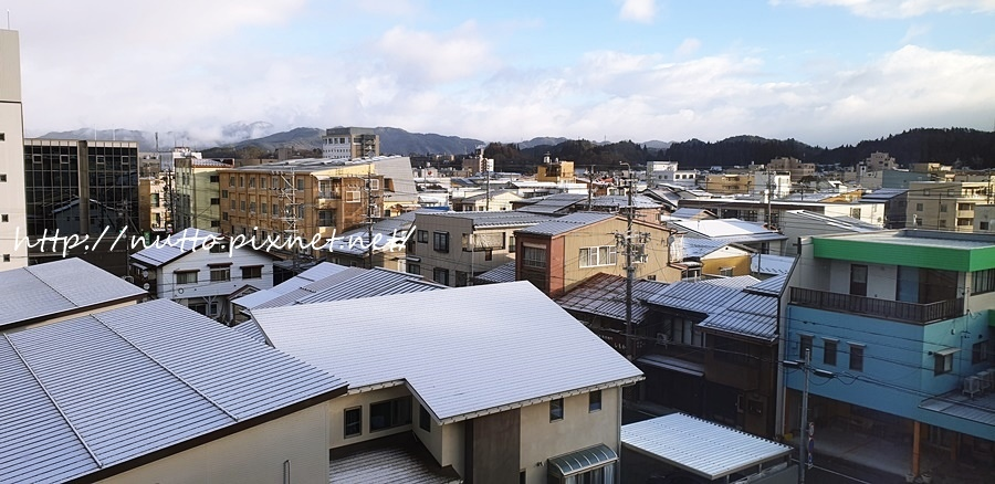 Nagoya_D4_01.jpg