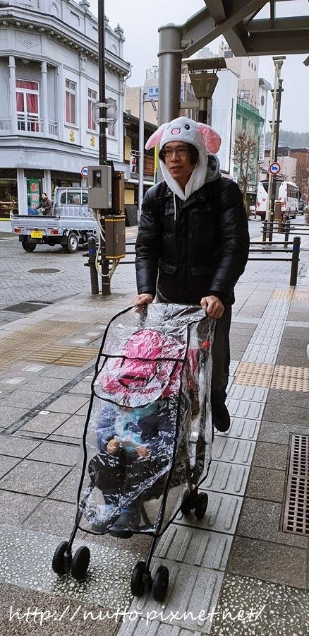 Nagoya_D4_12.jpg