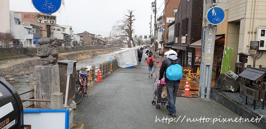 Nagoya_D4_15.jpg