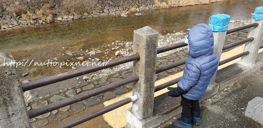 Nagoya_D4_17.jpg