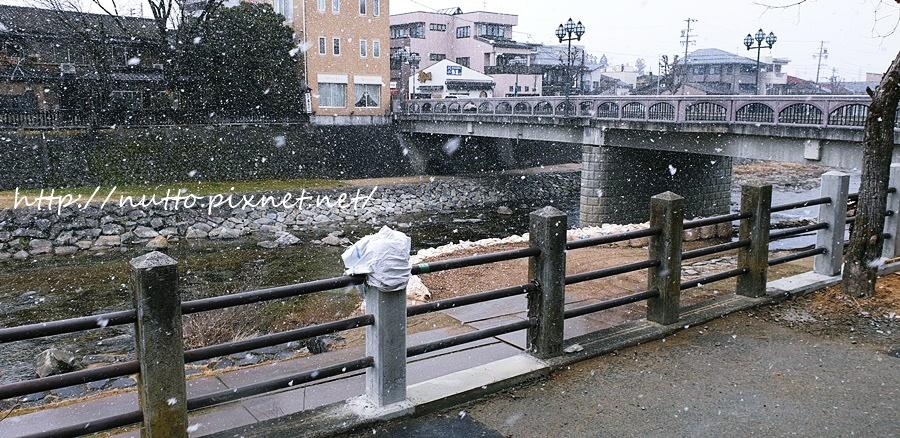Nagoya_D4_23.jpg