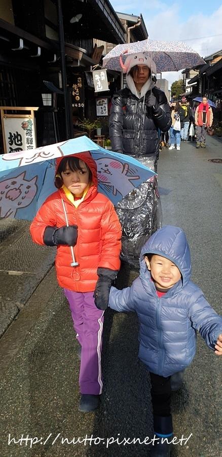Nagoya_D4_29.jpg