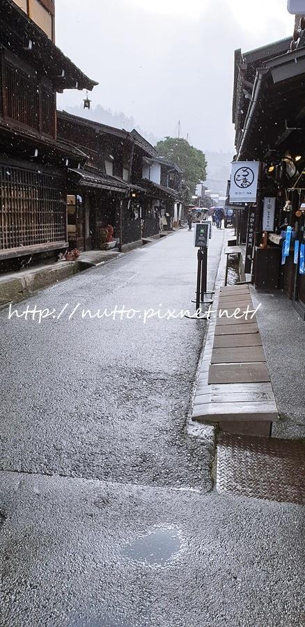 Nagoya_D4_27.jpg
