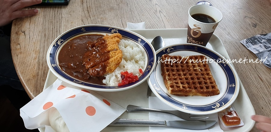 Nagoya_D4_48.jpg