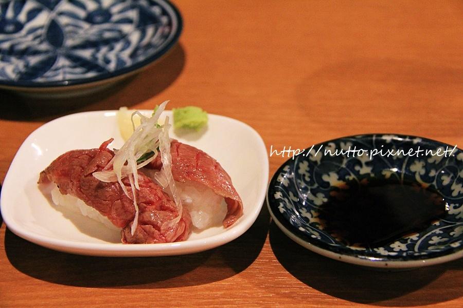 Nagoya_D4_86.JPG