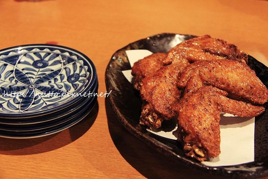 Nagoya_D4_85.JPG