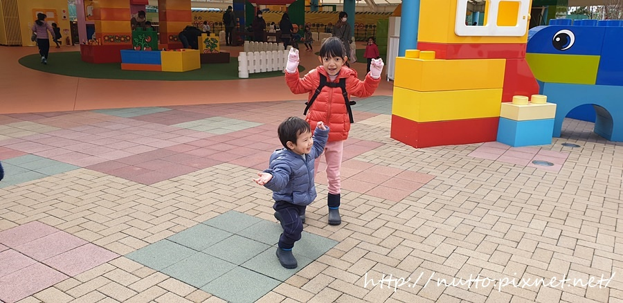 Nagoya_D5_41.jpg