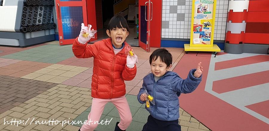 Nagoya_D5_46.jpg