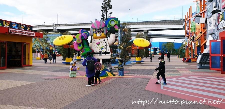 Nagoya_D5_50.jpg