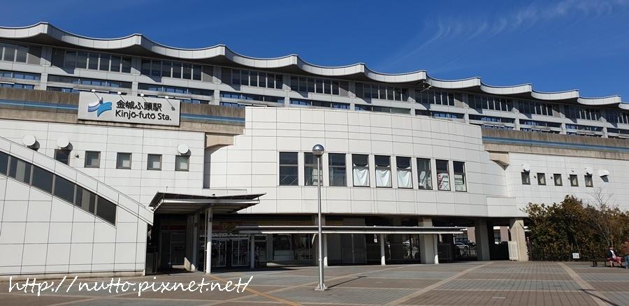 Nagoya_D5_119.jpg
