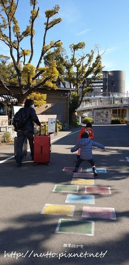 Nagoya_D5_117.jpg