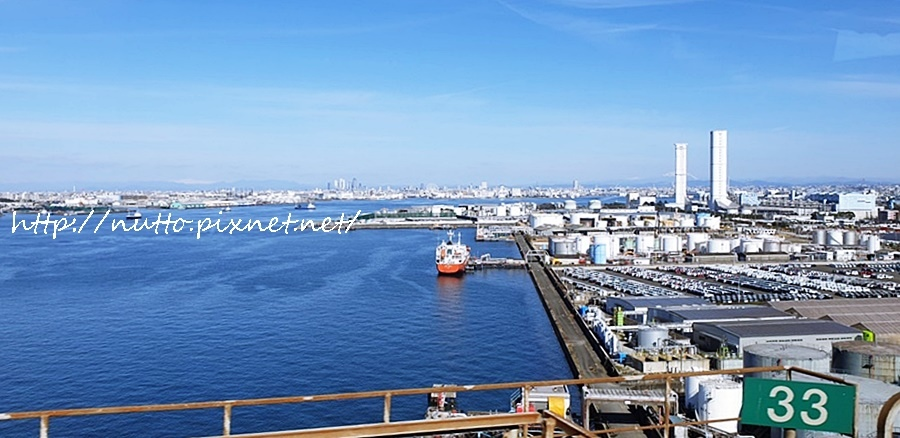 Nagoya_D6_01.jpg