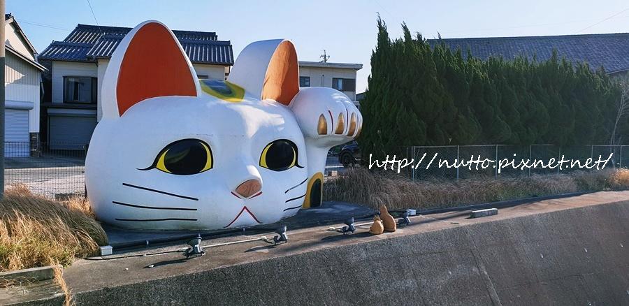Nagoya_D6_14.jpg