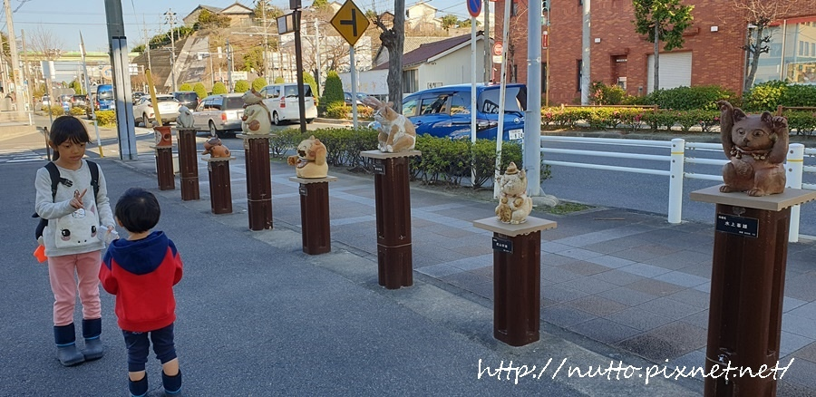 Nagoya_D6_16.jpg