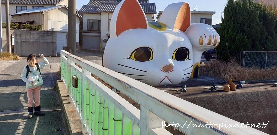 Nagoya_D6_15.jpg