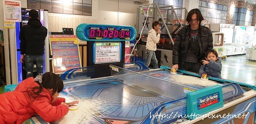 Nagoya_D6_29.jpg