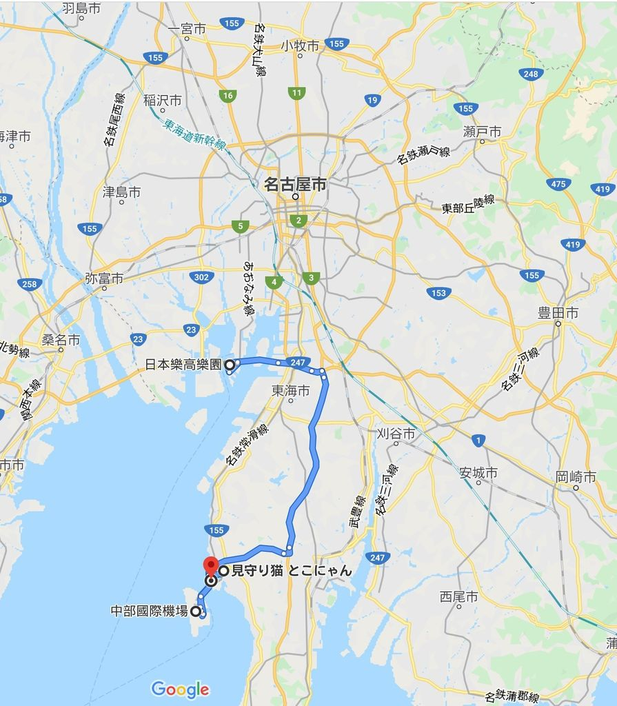 Nagoya_D6_46.jpg
