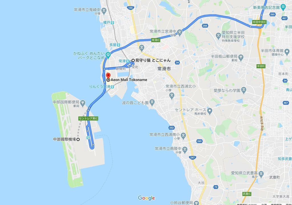 Nagoya_D6_47.jpg