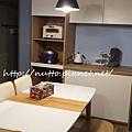home_20.jpg