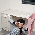 home_38.jpg