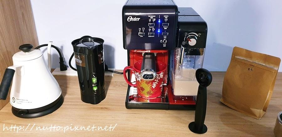cafe_03.jpg