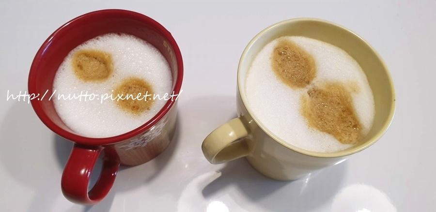 cafe_04.jpg