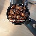 cafe_08.jpg