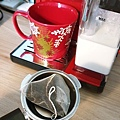 cafe_15.jpg