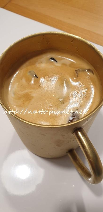 cafe_17.jpg
