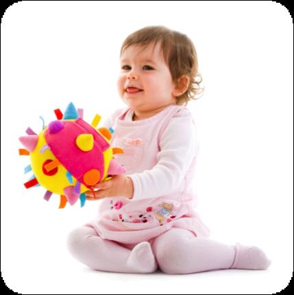 寶寶玩具教具2