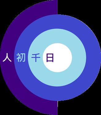 人初千日logo去背.png