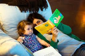 baby book.jpeg