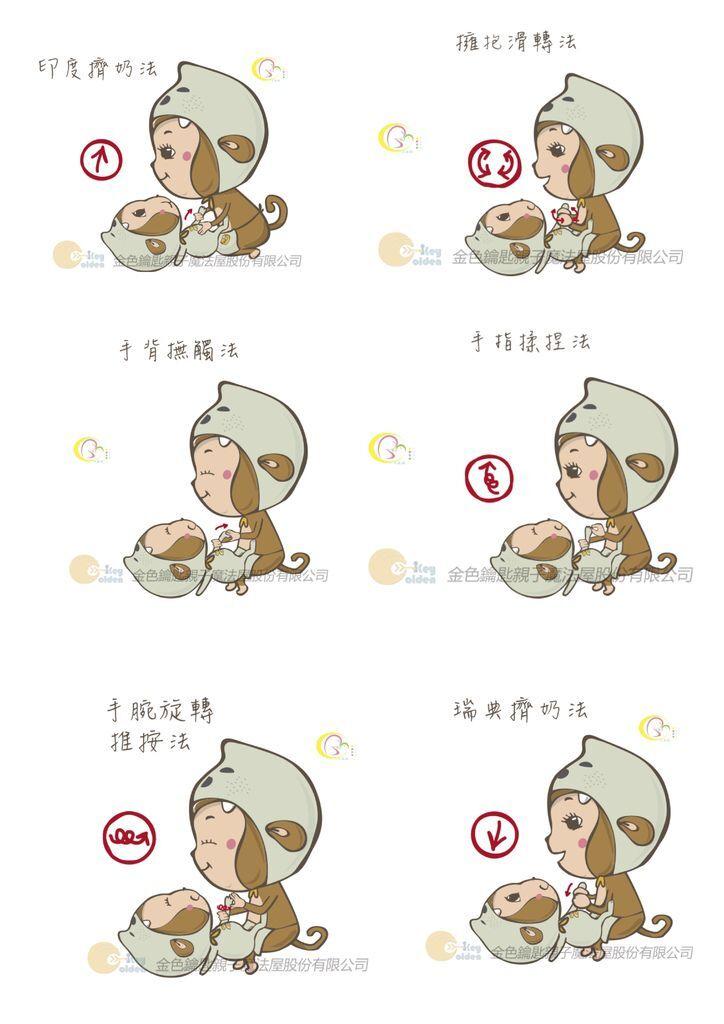 人初千日系列感官與大腦 1 拷貝.jpg