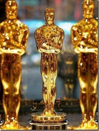 971599_academy-awards-oscarcast
