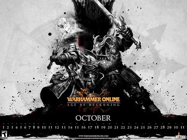 WAR-Calendar_october-2008_standard