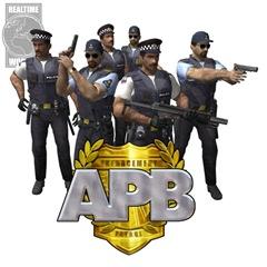 apb-2