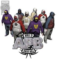 apb-3