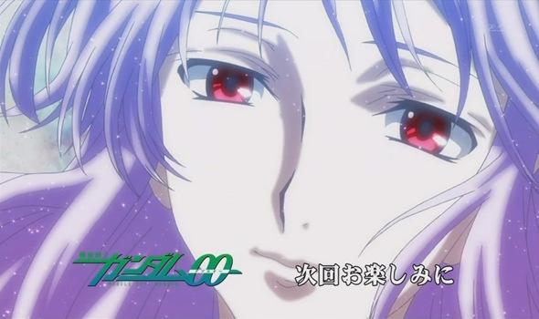 [NewDMHY][Mobile_Suit_Gundam_00_Season2][20][720x480][PSP][02-25-46]